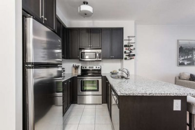 9245 Jane St Unit 1603-small-009-14-Kitchen-666x445-72dpi (1)