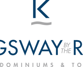 PRE-SALES NOW OPEN: Kingsway by the River Condos