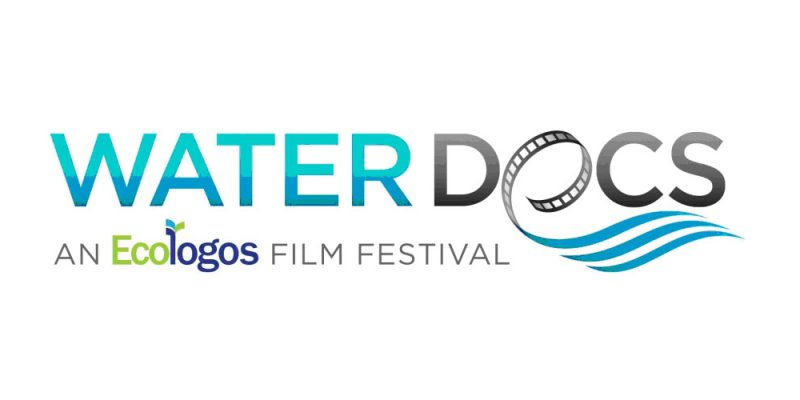 Water You Waiting for? The Water Docs Film Festival!