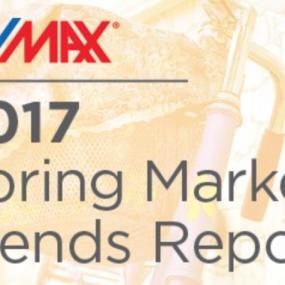 2017 Spring Market Trends Report