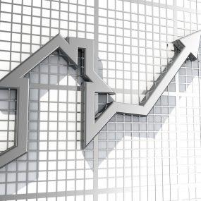 December's Resale Housing Market Recap