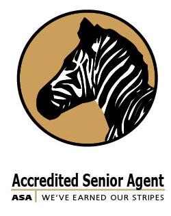 Real Estate Academy designation ASA
